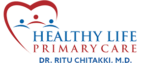 Healthy Life Primary Care