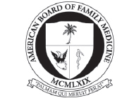 americanboardfamily